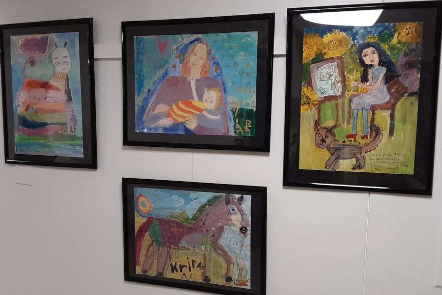 Events - Multicultural Children's Art Museum & Education Center
